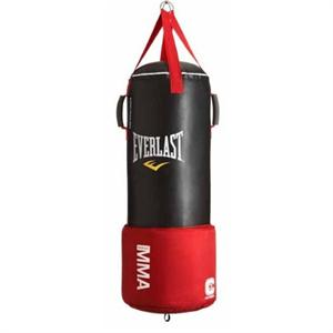 Everlast Omni Strike Heavy Bag